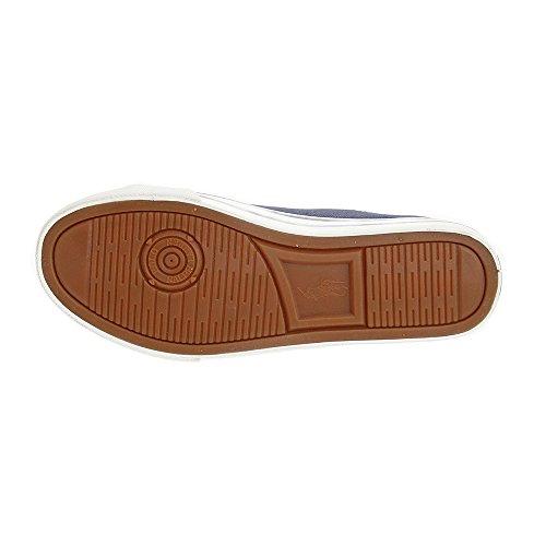 Blaue Polo Ralph Lauren Sneaker SLATER