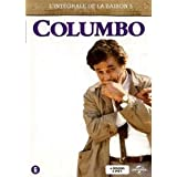 Columbo - L'integrale De La Saison 5