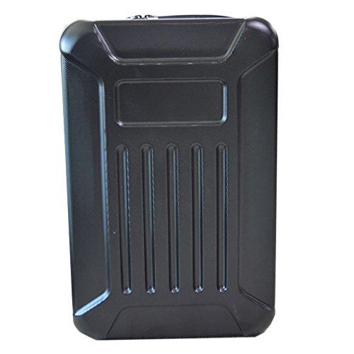 RCYAGO H501S backpack Paddle Hubsan