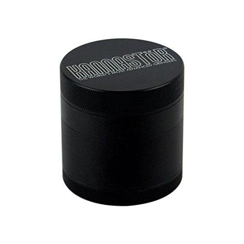 Buy herb grinder 2017