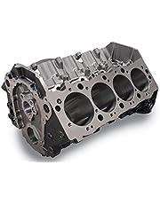 Edelbrock 450001 Engine Block