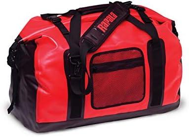 ラパラ(Rapala) ウォータープルーフダッフルバッグ H29cm×W65cm×D26cm Waterproof Duffel Bag 46021-1