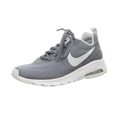 Max LW Femme Pure Baskets Blue Armory Air Pla Motion Nike OUqHnxwS5t