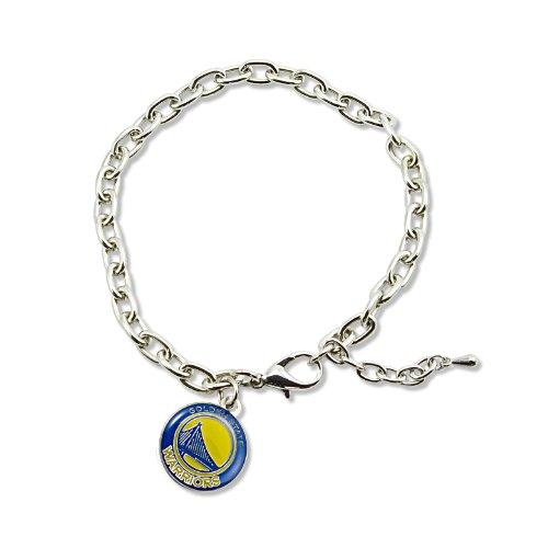 NBA Golden State Warriors Logo ()