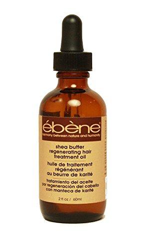 chaz dean treatment oil - 8