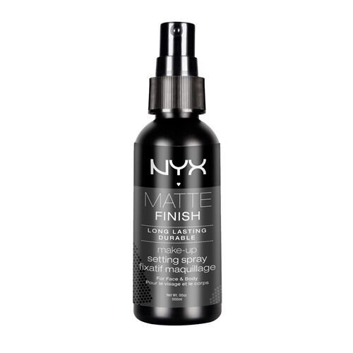 nyx-cosmetics-make-up-setting-spray-matte-finish-long-lasting-203-ounce
