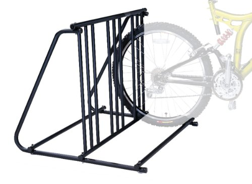 commercial bike rack - 7
