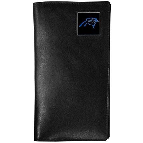 NFL Carolina Panthers Tall Leather ()
