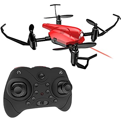 mini-drone-deerc-hs177-rc-quadcopter