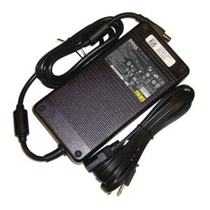 Dell 230W AC Power Adapter Charger For Dell XPS M1730, PP06XA, PA-19 Laptop Notebook Computers by Dell (Image #1)