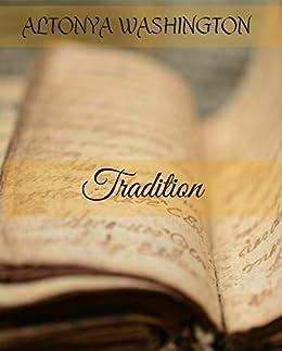 Tradition by [Washington, AlTonya]