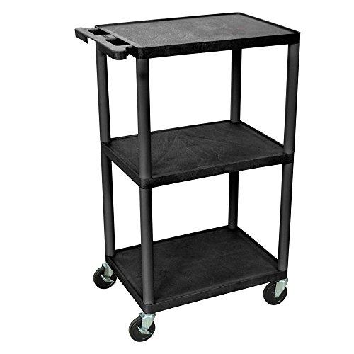 Bestselling AV Carts & Stands