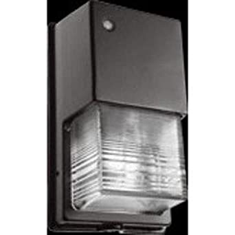 RAB Lighting WPTGHH100QT Tallpack Metal Halide Wall pack with Prismatic Glass Refractor ED17 Type  sc 1 st  Amazon.com & RAB Lighting WPTGHH100QT Tallpack Metal Halide Wall pack with ... azcodes.com