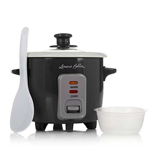 Lorena Garcia Skinny Mini One-Touch Cooking