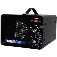 Rainbowair 5210-II Activator 250 Room Deodorizer