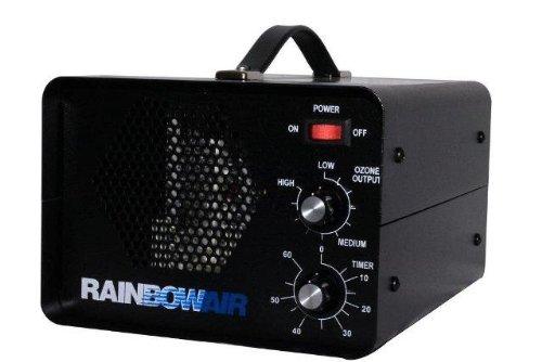 rainbowair-5210-ii-activator-250-room-deodorizer