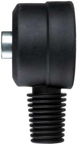 Dewalt D215804-XJ - Extractor polvo para D21580/82K