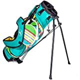 amazon bags outdoors $100,special deals,promo codes,coupons,apr 9,Amazon bags outdoors $100 to $200 with 70\% off or more Coupons, Promo Codes, and Special Deals on Apr 9, 2017,