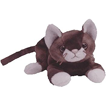 Amazon.com  Pounce and Prance  Toys   Games a2f88c9066cc