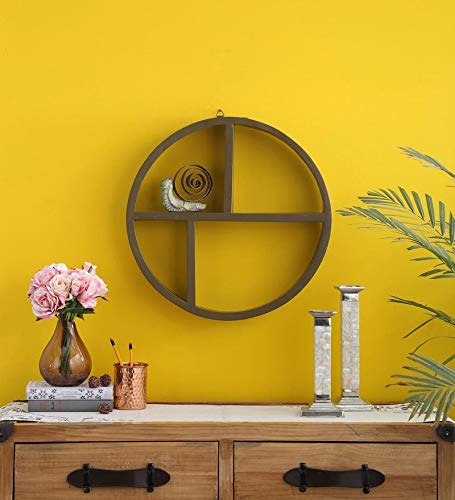 Best home decor products