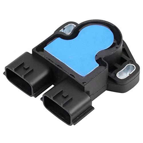 Throttle Position Sensor TPS OE# SERA486-08: