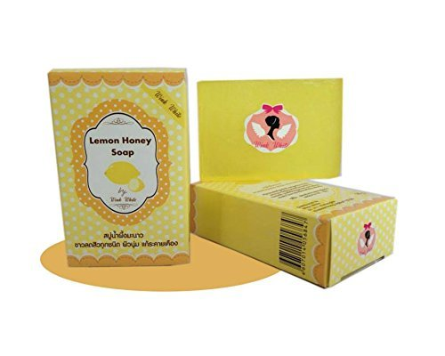 lemon-honey-soap-pack-of-2-herbal-70-g-beauty-whitening-bleaching
