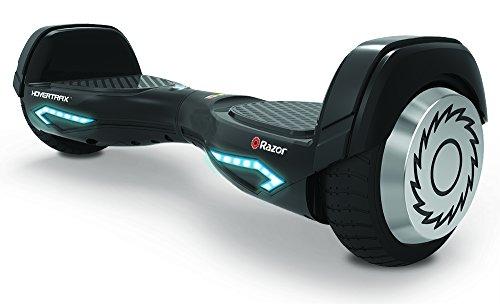 Razor-15174105-Hovertrax-Skateboard-lectrique-Mixte-Enfant-Noir