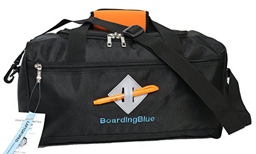 boardingblue-united-american-airlines-free-personal-item-under-seat-carry-on