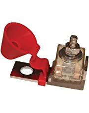 Blue Sea Systems MRBF Surface and Terminal Mount Fuse Blocks