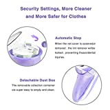 Fabric Shaver,Electric Lint Remover Rechargeable
