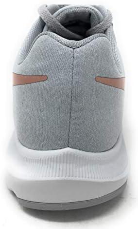 Nike Run Swift Sneaker 8