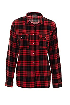 Cover your body with amazing Plaid Red Tartan t-shirts from Zazzle. Search for your new favorite shirt from thousands of great designs! Search for products. Women's T-Shirts. Price. $5 to $ $15 to $ $25 to $ $50 to $ Decoration type. Printed. All-Over Print. Fabric.