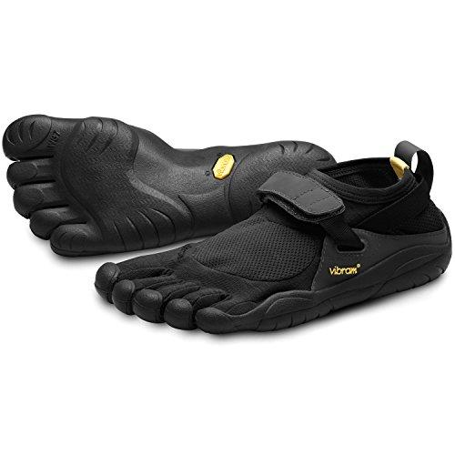 Vibram Lady FiveFingers Trail Shoes product image