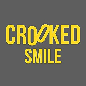 Amazonm Crooked Smile Hip Hop's Finest Mp3 Downloads. Lingula Consolidation Signs. Stds Signs. Sharp Object Signs Of Stroke. Sun Signs. Modern Cafe Signs. Career Signs. 11 July Signs Of Stroke. Word Wall Signs Of Stroke