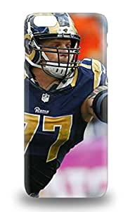 Hot Tpye NFL Miami Dolphins Jake Scott #13 Case Cover For Iphone 6 Plus ( Custom Picture iPhone 6, iPhone 6 PLUS, iPhone 5, iPhone 5S, iPhone 5C, iPhone 4, iPhone 4S,Galaxy S6,Galaxy S5,Galaxy S4,Galaxy S3,Note 3,iPad Mini-Mini 2,iPad Air )