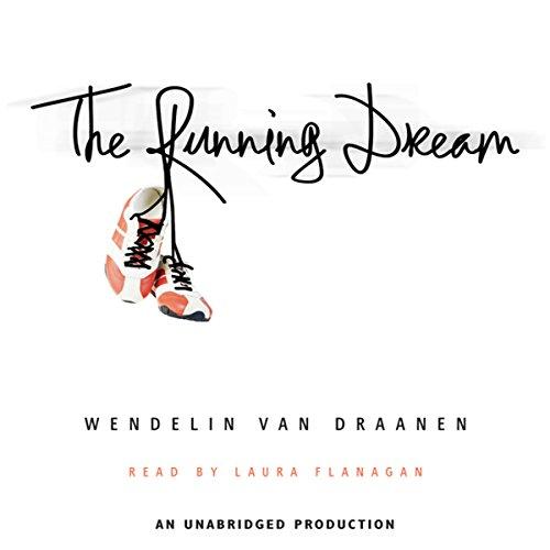 The Running Dream (Best Audiobooks For Running)