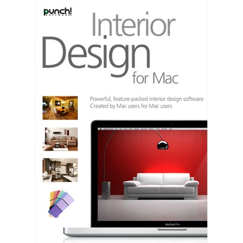 punch-interior-design-v17-mac-download
