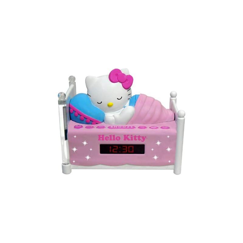 hello-kitty-kt2052a-alarm-clock-radio