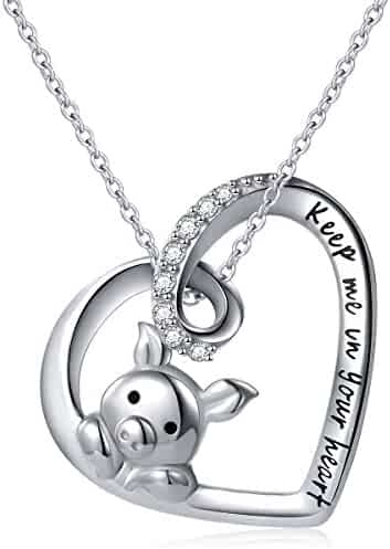 925 Sterling Silver Engraved