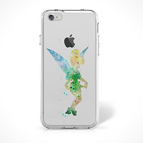 iPhone 8 (4.7