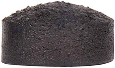 Buffalo Soleta 12mm