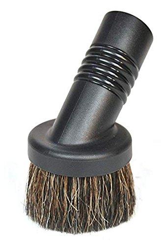 Kirby Sentria Upright Vacuum Cleaner Dust Brush Genuine Part # 218406, 218406S - Kirby Vacuum Cleaner Accessories
