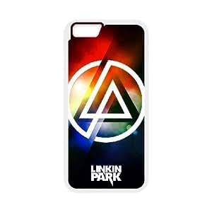 iPhone 6 4.7 Inch Phone Case Linkin Park F6382209