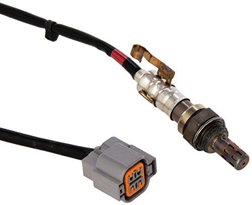 (Genuine Hyundai 39210-2G550 Oxygen Sensor)
