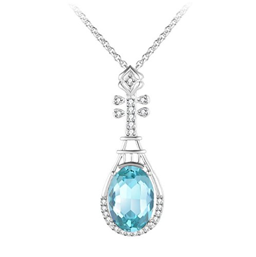 the-starry-night-blue-crystal-pipa-pendant-musical-instruments-graceful-18k-zircon-necklace-for-wome