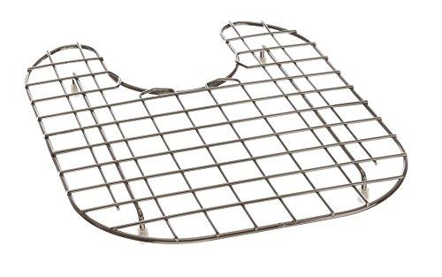 (Franke RG-36S-RH Regetta Enhanced Right-Side Bowl Sink Bottom Grid )