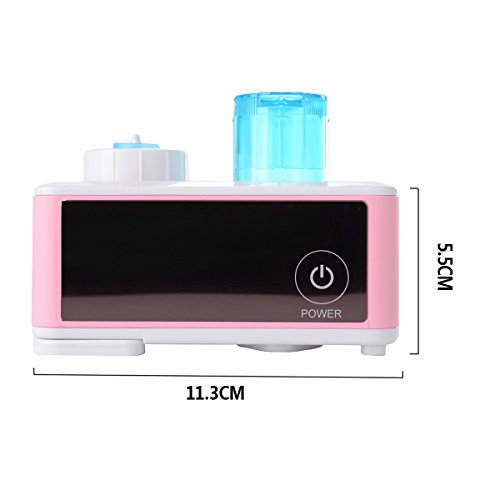 Xcellent Global Ultrasonic Humidifier Support
