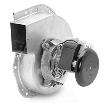 20044403 goodman furnace draft inducer exhaust vent for Goodman furnace inducer motor replacement