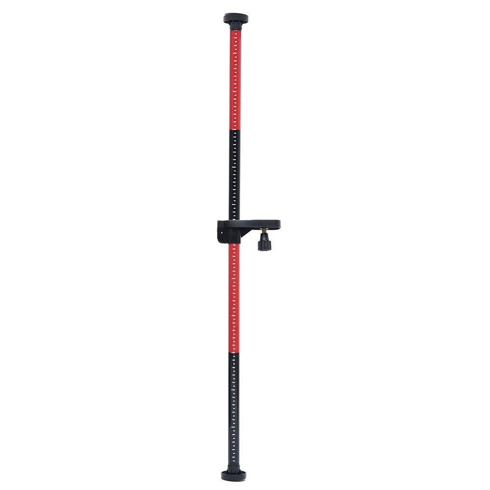 886-30 Laser Extendable Mounting Pole