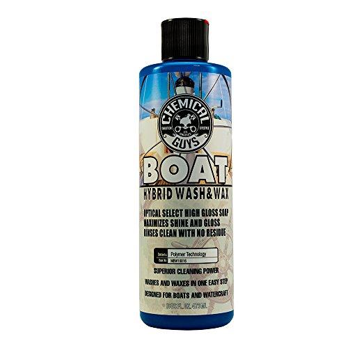 chemical-guys-mbw10016-marine-watercraft-and-boat-hybrid-wash-and-wax-16-oz